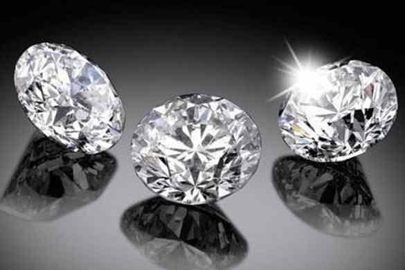 Ventajas de los diamantes de claridad realzada