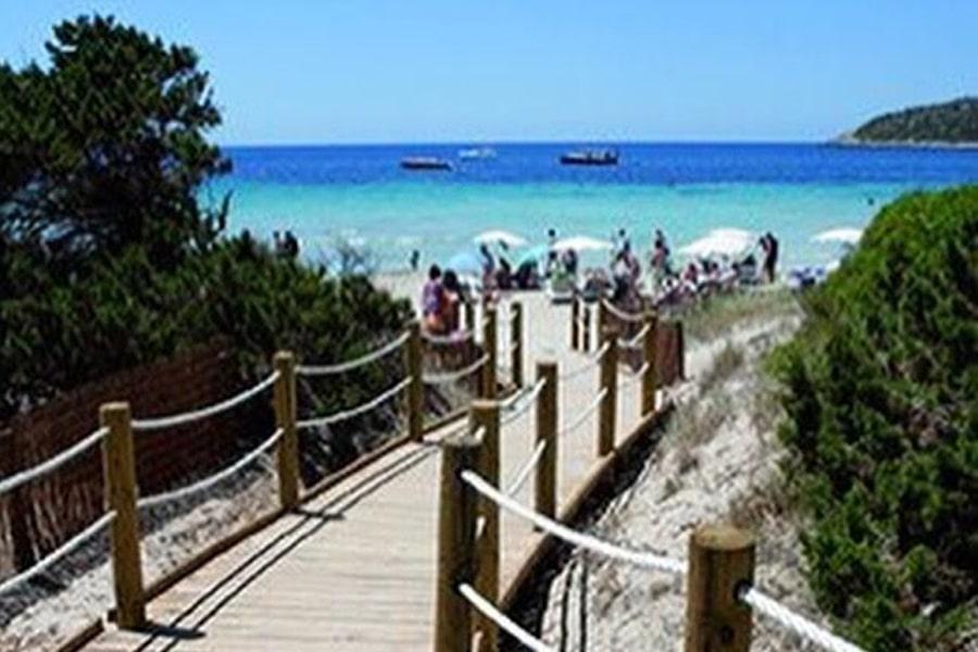 Las 3 maravillas de Ibiza
