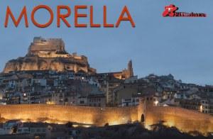 La lista de los 10 pueblos que aspiran a ser capital del turismo rural 2018-morella