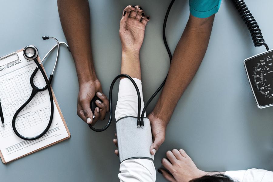 Las pruebas médicas que no deberías retrasar