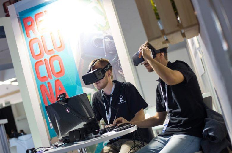 Barcelona Meeting Point 2018 presentará lo último en innovación y tendencias inmobiliarias