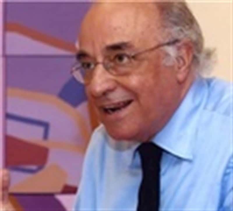 Carles Miralles