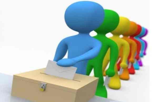 ¿debería gobernar la lista más votada?