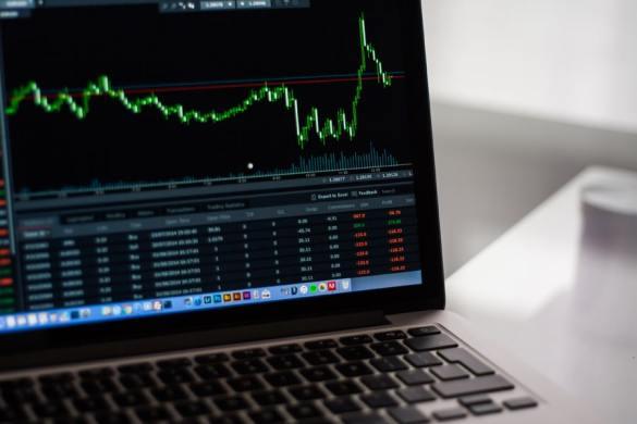 Forex Trading para principiantes: la guía definitiva para 2019