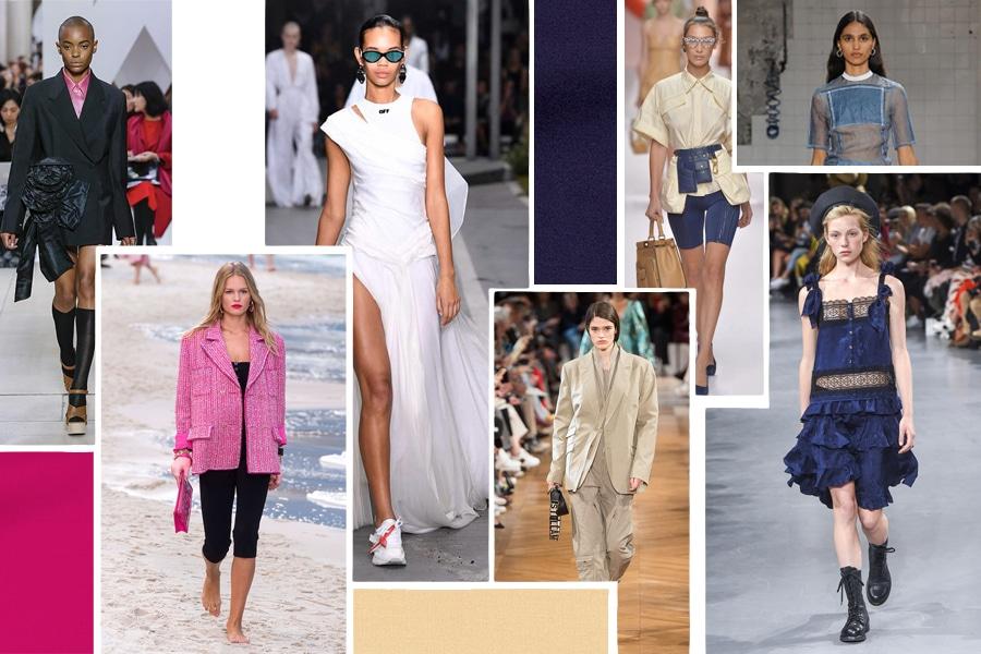 Avance moda primavera verano 2019 - El Titular bfafcd450f9