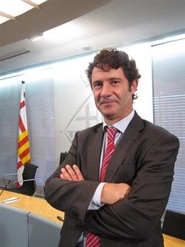 Albert Vialata