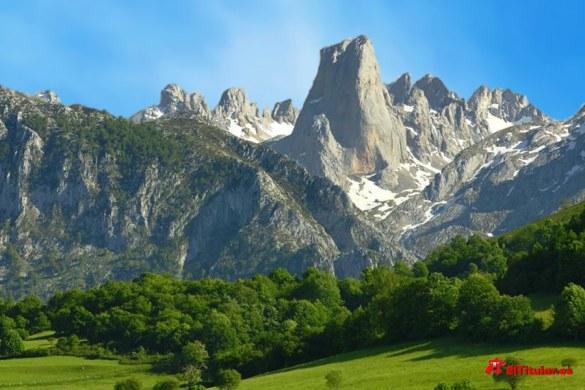Asturias-que hacer