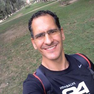Jesús Coach Salud. Tu asesor personal