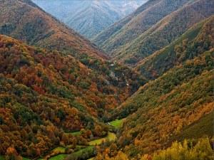 5 Rincones de España para descubrir en otoño-1