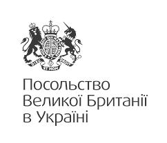 BritishEmbassyKyiv