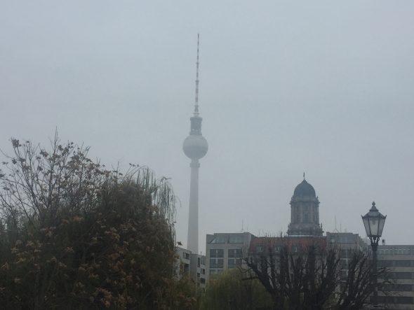 super sonico berlin # 64