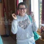 Copari entregó 130 anteojos de manera gratuita