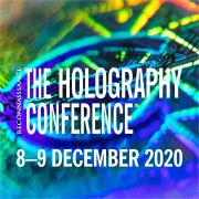 Holography Conference