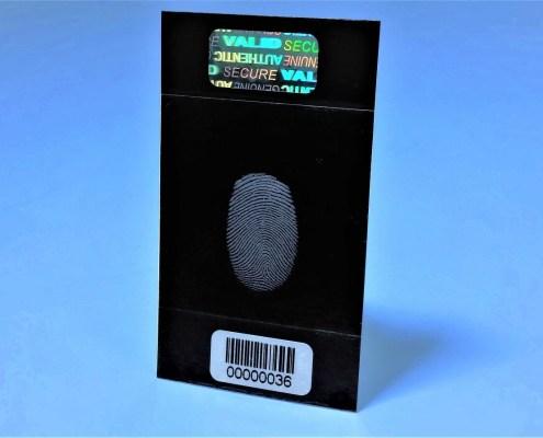 forensic labels Forensische Etiketten Törvényszéki címkék etichete criminalistice