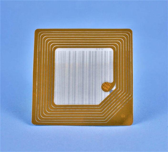 rfid labels rfid etiketten RFID címkék etichete rfid