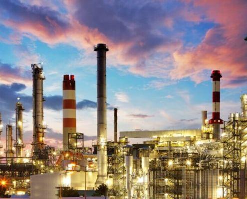 industrial labels Industrieetiketten ipari címkék etichete industriale