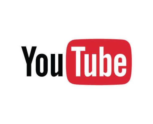 youtube channel youtube csatorna canal youtube youtube kanal