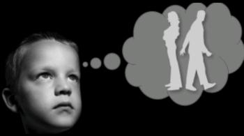 1.000 días sin TUS hijos libro sobre SAP