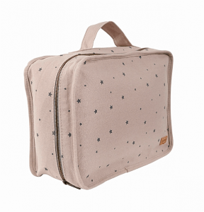 Regalos útiles para bebés maleta