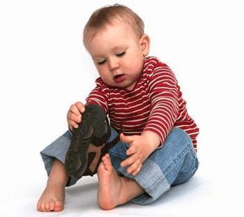 MBT consejos para un calzado cómodo