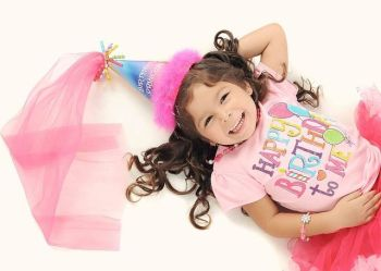 Juegos para cumpleaños niños