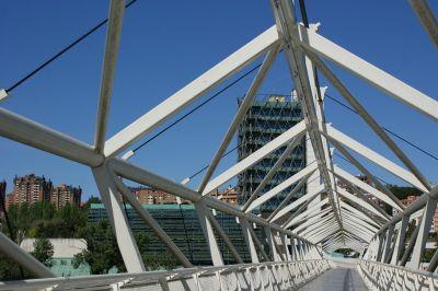 Valladolid Museos