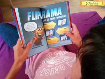 Sito Kesito libro para niños