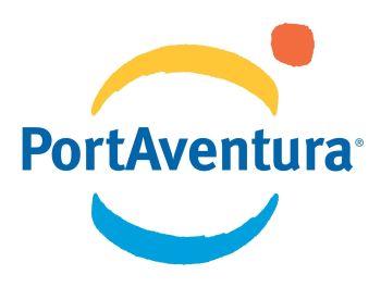 Port Aventura atracciones infantiles