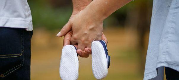 Por qué tomar anticonceptivos en reproducción asistida