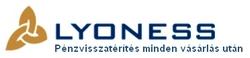 Lyoness Vásárlói Közösség
