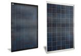 Waris napelem panelek - Napelem szerelés - megérkeztek a Waris napelemek cégünkhöz