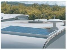 solar-boat-motorhome1-2-1-1