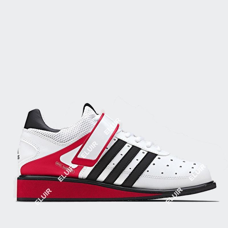 ShoesEluir Weightlifting Ii Power 2 Perfect Adidas zqMGVSUp