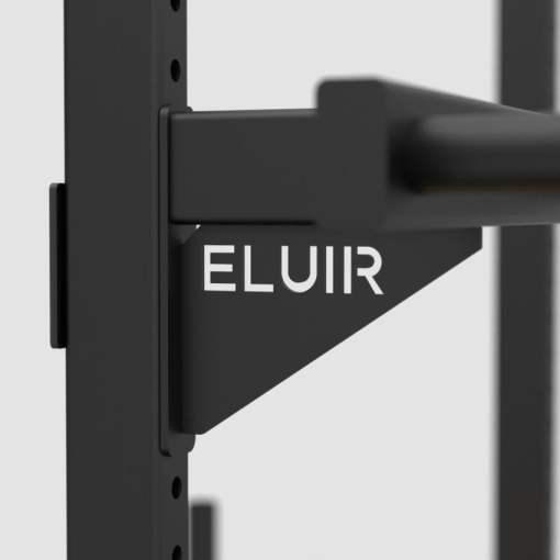 ELUIR Dip Attachment Detail