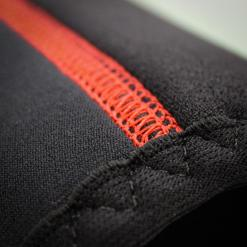SBD Elbow Sleeves - Detail 3