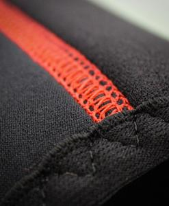 SBD Elbow Sleeves - Detail 3