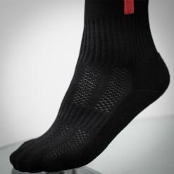 SBD Deadlift Socks - Detail 1