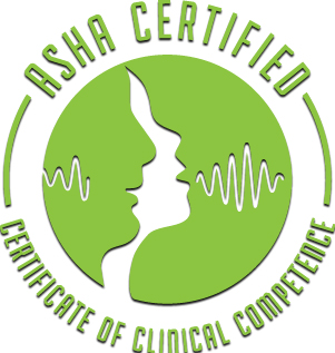 eLuma, ASHA, Certification Standards