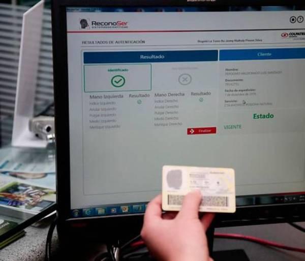 ¿Cómo saber si las compras hechas por internet son seguras?