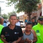 Envían a la cárcel a presuntos autores de la masacre en Barranquilla