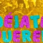 Así suena 'Déjate querer', la nueva canción de Lalo Ebratt, Yera y Sebastián Yatra