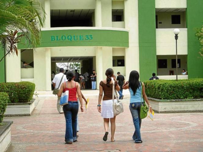 Para Otras Universidades Del Mismo Nombre Véase Universidad De Córdoba