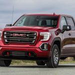 General Motors Retira Pick Ups Y Camionetas Por Defecto