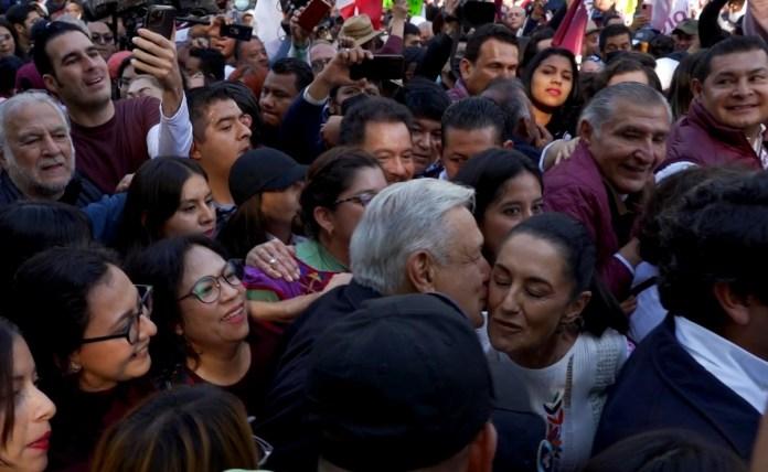 Morena_Oaxaca
