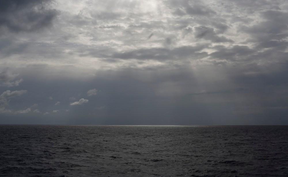 Al menos 140 muertos tras el naufragio más mortal de 2020