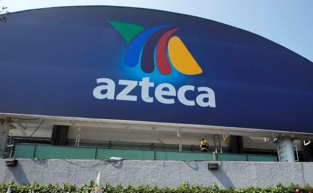 Liga MX, Guardianes 2020, Coronavirus,