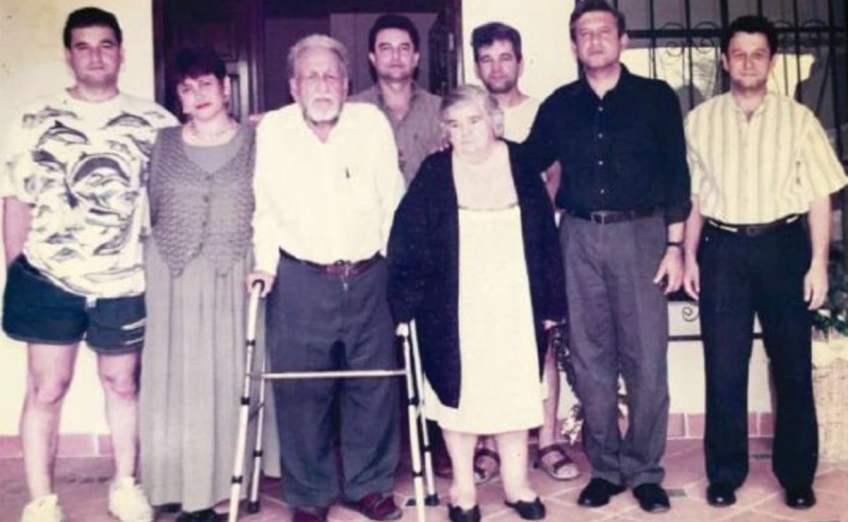 Quién era Candelaria Beatriz López Obrador, la hermana de AMLO?