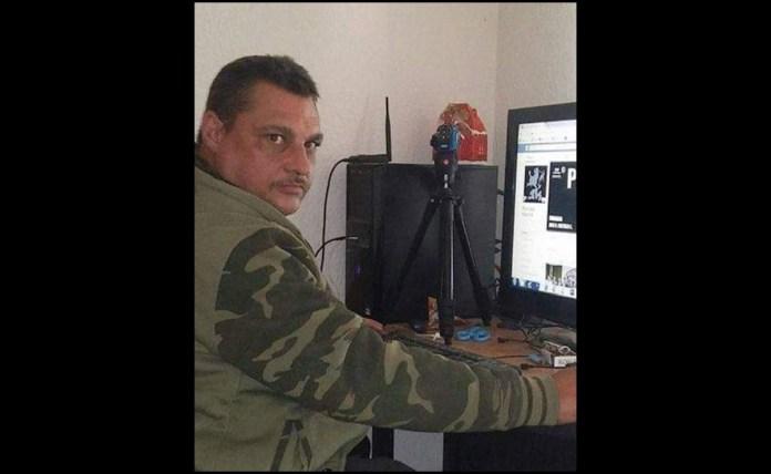 Asesinan en Sonora al periodista a Ricardo López, director de Info Guaymas