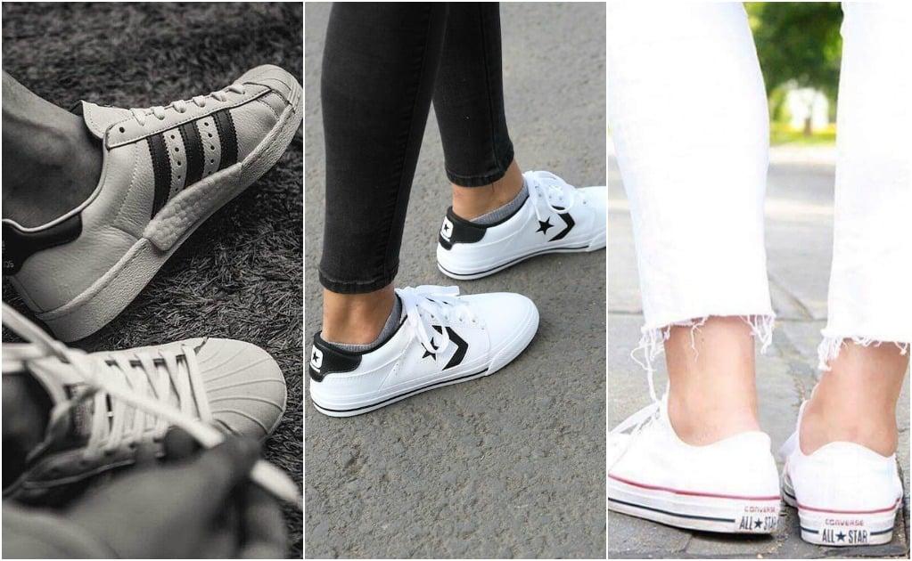 Con Y Zapatos Falda Combinar Una Mostaza Que