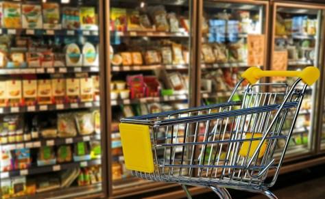 Resultado de imagen para Pide Walmart no realizar compras de pánico